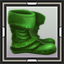 icon_10018.png