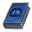 icon_109.png