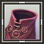 icon_11004.png