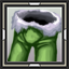 icon_11022.png