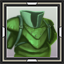 icon_12018.png