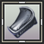 icon_13025.png