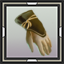 icon_13107.png