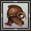 icon_16005.png