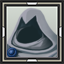 icon_16007.png