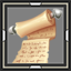 icon_4005.png