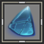 icon_5204.png