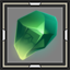 icon_5220.png