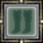 icon_5484.png