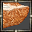 icon_5525.png