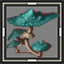 icon_5697.png