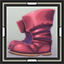 icon_10004.png