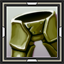 icon_11012.png