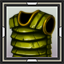 icon_12002.png
