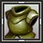 icon_12012.png