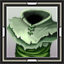 icon_12022.png