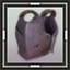 icon_12101.png