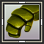 icon_13002.png
