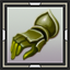 icon_13012.png