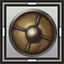 icon_14001.png