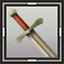 icon_15004.png