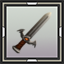 icon_15212.png