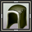 icon_16008.png