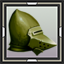 icon_16012.png