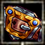 icon_20005.png