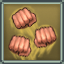 icon_2102.png