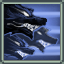 icon_2114.png
