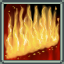 icon_2127.png