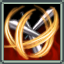 icon_2128.png