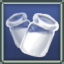 icon_2148.png