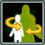 icon_2179.png