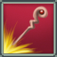 icon_2189.png
