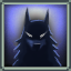 icon_2256.png