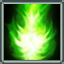 icon_3000.png