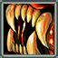 icon_3017.png