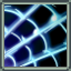 icon_3255.png