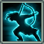 icon_3315.png
