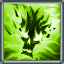 icon_3402.png