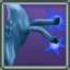 icon_3418.png