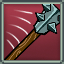 icon_3423.png