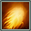icon_3436.png