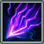 icon_3442.png