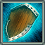 icon_3447.png
