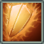 icon_3454.png