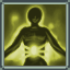 icon_3470.png
