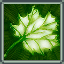 icon_3480.png